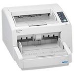 KV Panasonic Dokumentenscanner KV S4065CW