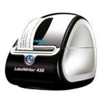 LabelWriter 450 Thermodruck monochrom