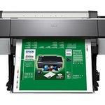 Epson Stylus Pro 7900 Großformatdrucker