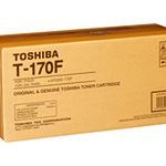 Toshiba Toner 6A000000312 T170F