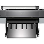 Epson Stylus Pro 9900 Großformatdrucker