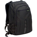 Targus Spruce EcoSmart Backpack - Notebook-Rucksack - 15.6