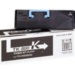 Kyocera Toner 1T02KA0NL0 TK-880K