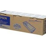 Epson Toner C13S050585 0585