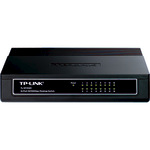 TP-Link Switch 16-port Desktop