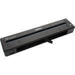 Brother PocketJet PJ-663 Arbeitsplatzdrucker