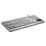 Cherry Tastatur Advanced Performance Line Advanced