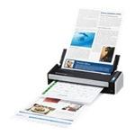 ScanSnap Fujitsu Dokumentenscanner ScanSnap S1300i