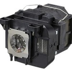 Epson ELPLP75 - Projektorlampe - für PowerLite 1940W, 1945W, 1950, 1955, 1960, 1965 V13H010L75