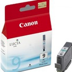 Canon Tinte 1038B001 PGI-9 PC