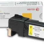 Xerox Toner 106R01479