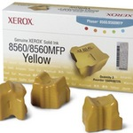 Xerox Solid Ink 108R00725