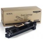 Xerox Trommel 113R00670