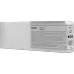 Epson Tinte C13T636700 T6367