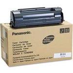 Panasonic Toner UG-3380