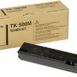 Kyocera Toner 370PD4KW TK-500M
