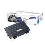 Samsung Toner CLP-500D5C/ELS