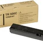 Kyocera Toner 370PD5KW TK-500C