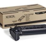 Xerox Toner 006R01278