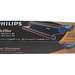 Philips Thermotransferband TTR PFA301