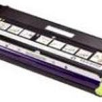 Dell Toner 593-10295 G909C