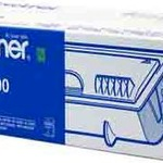Brother Toner TN-7300