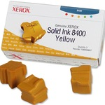 Xerox Solid Ink 108R00607