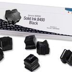 Xerox Solid Ink 108R00608