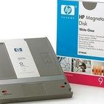 HP C7984A
