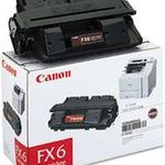 Canon Toner 1559A003 FX-6