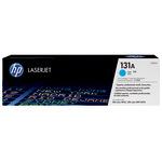 HP Toner CF211A 131A