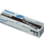 Panasonic Toner KX-FAT411X