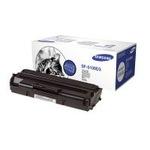 Samsung Toner SF-5100D3/ELS