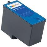 Dell Tinte 592-10212 MK993
