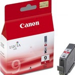 Canon Tinte 1040B001 PGI-9 R