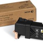 Xerox Toner 106R01597