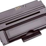 Dell Toner 593-10329 HX756