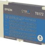 Epson Tinte C13T617200 T6172