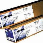 HP Q1441A LFP-Papier beschichtet
