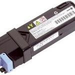 Dell Toner 593-10314 FM066