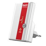 AVM FRITZ!WLAN Repeater 310 - Wireless Range Extender - 10Mb LAN, 100Mb LAN 20002576
