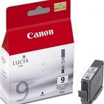 Canon Tinte 1042B001 PGI-9 GY