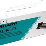 Sharp Toner AL-161TD