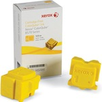 Xerox Solid Ink 108R00933