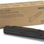 Xerox Toner 106R01316