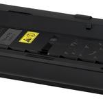 Kyocera Toner 1T02K30NL0 TK475