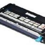 Dell Toner 593-10294 G907C