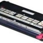 Dell Toner 593-10296 G908C