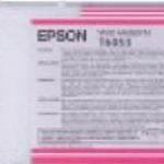 Epson Tinte C13T605300 T6053