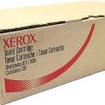 Xerox Toner 106R01048